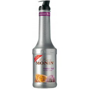 Passion fruit Fruit Purée - Monin (1,0l)