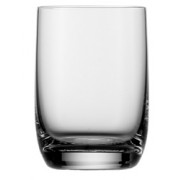 Shot Glass, Weinland Stölzle Lausitz - 80ml (6pcs)