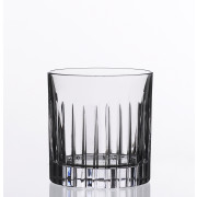 Shotglas, Timeless RCR - 80ml