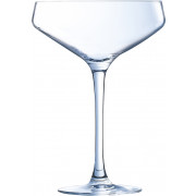 Champagne cup Cabernet, C&S - 300ml