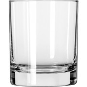 Glass Rocks, Chicago Libbey - 207ml (12pcs)