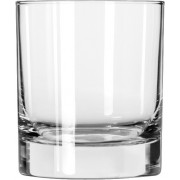 Glass Old Fashioned, Chicago Libbey - 310ml (12pcs)