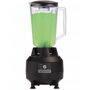 908™ Commercial Bar Blender - Hamilton Beach  (HBB908)