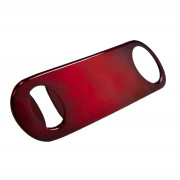 Cap lifter - speed opener, candy red