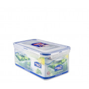 Food storage box 1,1L - Lock & Lock