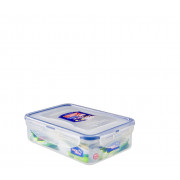 Food storage box 0,55L - Lock & Lock