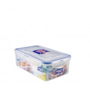 Food storage box, Lock & Lock - 1l