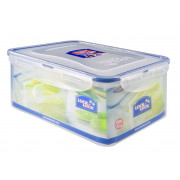 Food storage box 2,30L - Lock & Lock