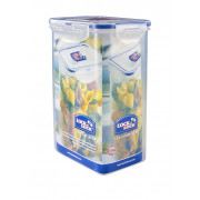 Food storage box, Lock & Lock - 1,3l