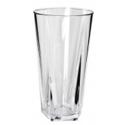 Hi-Ball glass, Penthouse BB Plastics - 330ml