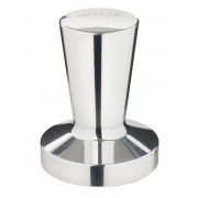 Tamper Cone, stainless steel - 57mm