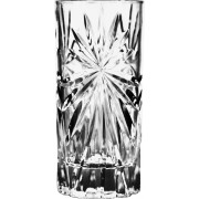 Hi-Ball glass Oasis, RCR - 360ml (6pcs)