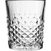 D.O.F. Glass, Carats Libbey  - 355ml