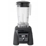 Blender with variable speed control - Waring (MX1200)