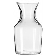 Cocktail decanter, Libbey - 89ml