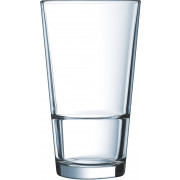 Longdrinkglass, StackUp Arcoroc - 350ml