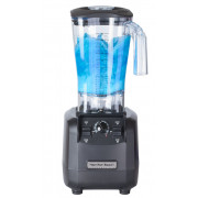 Fury Commercial Bar Blender - Hamilton Beach (HBH550)