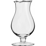 Mixing Glass with spout - 1,5l