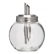 Sugar dispenser, Ball - 260ml