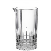 Mixing glass, Perfect Serve Collection Spiegelau - 637ml