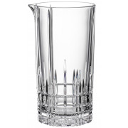 Mixing glass big, Perfect Serve Collection Spiegelau - 750ml
