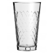 Apple wine glass, Rastal - 540ml, 0,5l CM (6pcs)