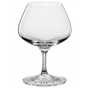Nosing glass, Perfect Serve Collection Spiegelau - 205ml