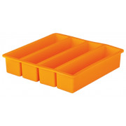 Ice Tray Collins Spears - Silicone