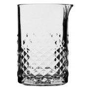 Mixing glass Carats, Libbey - 750ml