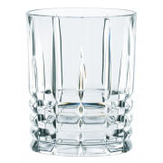 Whisky glass Straight, Highland Nachtmann - 345ml