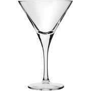 Martini glass, V-Line Pasabahce - 250ml (12pcs.)