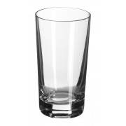 Mini drink glass Classic Bar, Spiegelau - 180ml (12 pcs.)