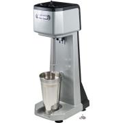 Spindel Drink Mixer WDM120E 3-speed - Waring