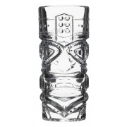 Tiki Hi-Ball glass, Prime Bar - 450ml