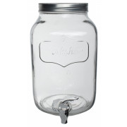 Beverage Dispenser, Yorkshire - 4,0l