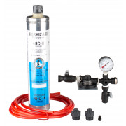 Hoshizaki Triple Water Filter Set (Head+Filter) EV9320-51