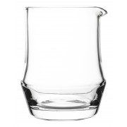 Mixing glass Maruti 200 - 600ml