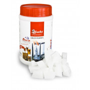Cleaning cubes - long-time (125pcs.)