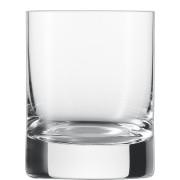 Cocktail Tumbler, Paris Schott Zwiesel - 155ml (6pcs.)