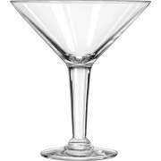 Super Martini Glass, Grande Super Stems Libbey - 1,3l