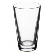 Mixing glass, Libbey - 414ml