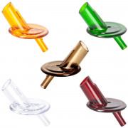 Speedbottle-Pourer - 12 pcs.