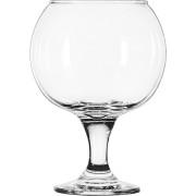 Cocktailglass Super Schooner, Grande Super Stems Libbey - 1,8l