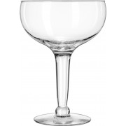 Super Margarita Glass, Grande Super Stems Libbey - 1,8l