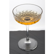 Cocktail saucer Timeless, Pasabahce - 270ml