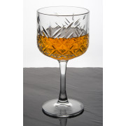 Wine glass Timeless, Pasabahce - 550ml