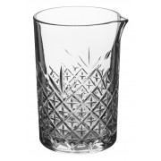 Mixing glass Timeless, Pasabahce - 720ml