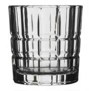 S.O.F. glass Spiritii, Leonardo - 250ml (4 pcs.)