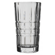 Longdrink glass Spiritii, Leonardo - 260ml (4 pcs.)
