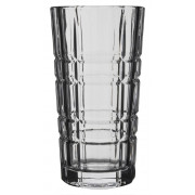 Longdrink glass Spiritii, Leonardo - 400ml (4 pcs.)